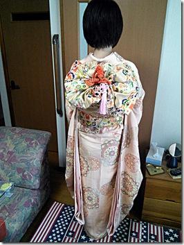 振袖にかわいい帯締め (5)