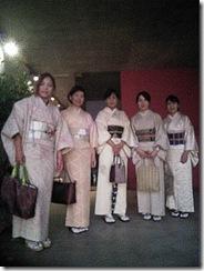 着物で幟町のAzur-アジュール-へ (2)