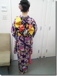 ひろしまきもの遊び十年祭のお手伝い (30)