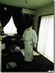 きもの着付教室の各コース (4)