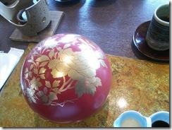 美和きもの教室の初詣&サンルート広島へ (13)