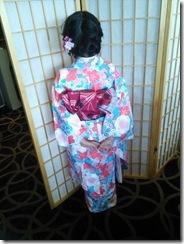 美和きもの教室の初詣&サンルート広島へ (16)