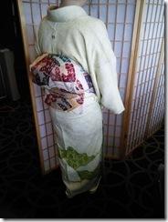 美和きもの教室の初詣&サンルート広島へ (18)