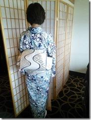 美和きもの教室の初詣&サンルート広島へ (19)