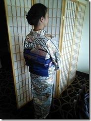 美和きもの教室の初詣&サンルート広島へ (20)