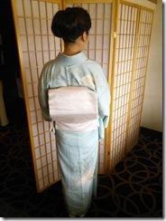 美和きもの教室の初詣&サンルート広島へ (22)
