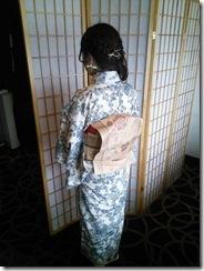 美和きもの教室の初詣&サンルート広島へ (23)