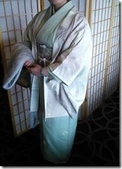 美和きもの教室の初詣&サンルート広島へ (24)