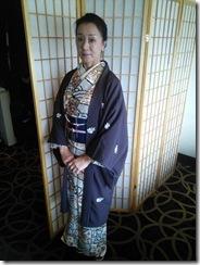 美和きもの教室の初詣&サンルート広島へ (26)