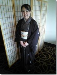 美和きもの教室の初詣&サンルート広島へ (27)