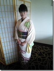 美和きもの教室の初詣&サンルート広島へ (28)