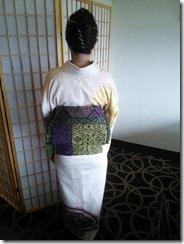 美和きもの教室の初詣&サンルート広島へ (29)