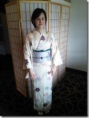美和きもの教室の初詣&サンルート広島へ (30)
