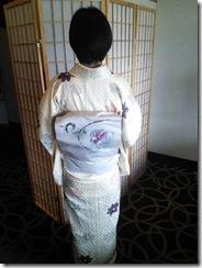美和きもの教室の初詣&サンルート広島へ (31)