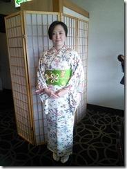 美和きもの教室の初詣&サンルート広島へ (32)