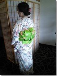 美和きもの教室の初詣&サンルート広島へ (33)