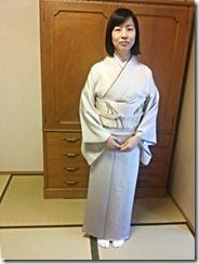 卒園式に素敵な着物コーデ (2)