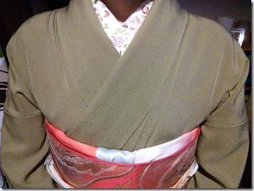 明るく美しい半襟も素敵に (3)
