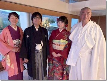 2017年 新春のお喜び (6)
