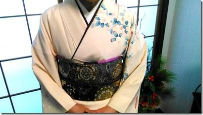 2017年 新春のお喜び (10)