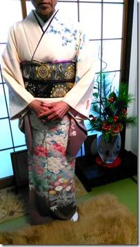 2017年 新春のお喜び (9)