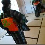 紬の着付方を学ぶコース(^O^)♪