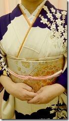 着物の帯揚げや帯締めのアレンジを楽しんで (2)