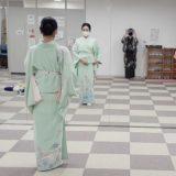 広島の着付け教室